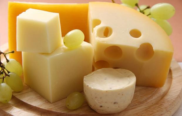 Sáp, dầu, bơ trong mỹ phẩm